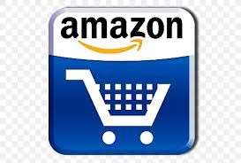 How Amazon can help you