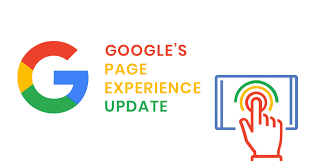 Google Page Experience with Page-Speed insight [May 2021 Update]